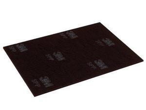 "3M Scotch-Brite Surface Preparation Pad SPP14x28, 14"" x 28"" (Case of 10)"