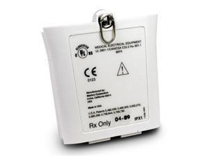 Masimo 1315 Radical Series Replacement Battery