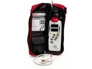Masimo 3734 Rad-57 Kit with SpCO, Adult Rainbow Sensor