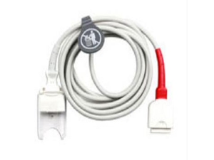 Masimo RC-EXT-8 Rainbow Extension Cable, 8 Feet. - 3659