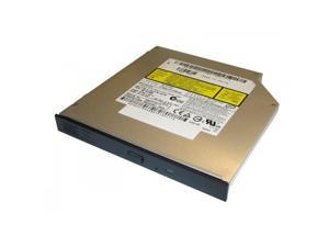 Laptop Interno Hp Dvd/cd Rom nd-5100a