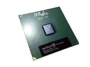 Intel Sl4Sd Cpu PIII 900Mhz Sock 370