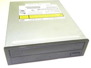 CD Rewritable Drive 5187-4624 for desktop computer