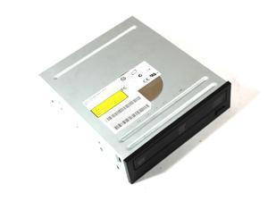 al Layer 2MB SATA Black Optical Drive KU-01609.005
