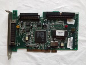 Adaptec 2506303-001 Pci Scsi Controller