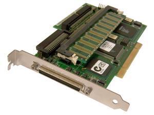 5064-9766 HP Controller 16Mb Scsi Adapter HP Aaa-131U2