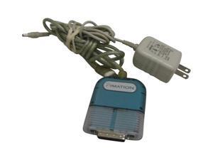 Imation ap05i-us 91-56680 output:dc5.0v 1.0a