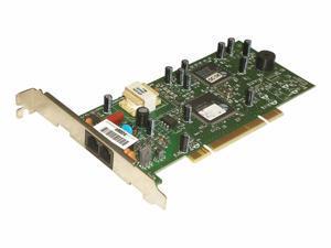 337559-001 Compaq Internal 56K Pci Data/Fax Modem