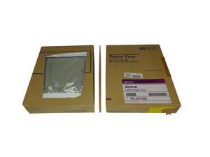 B for LaserJet III Printer-New in Box R63-0074-000