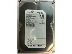 HP 200GB, 7200RPM, SATA - 5188-1897