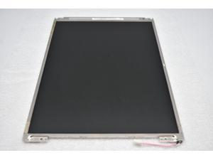 Samsung Lt121Su-123 Lcd Panel 12.1in