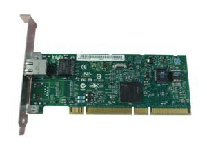 Intel Pro/1000/MT Gigabit Ethernet Server Netwrok Adapter NIC C3