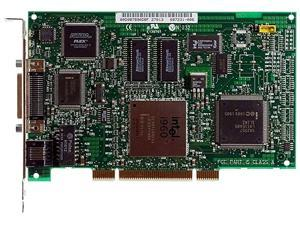 Intel Pro 10/100 Scsi Intelligent Pci Adapter