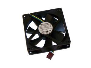 92MM Variable Speed CPU Cooling Fan