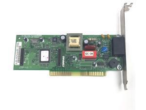 SPS-MDM/33.6/56K/DATA/FAX