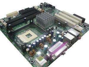 VAIO PCV-RS420 SYS BD