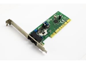 Dell Jf495 Modem, V.92, Data/Fax, Full Height, Rohs, Dao 0Jf495