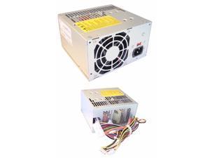 Genuine Power Supply 250 Watt 20 Pin Atx Zinfandel