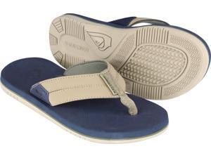 e8335049cb9d4 Quiksilver Coastal Oasis II Sandals ...