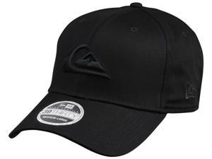 Quiksilver Mountain and Wave New Era Hat ... eef9249ae
