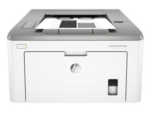 HP LaserJet Pro M118-M119 Series M118dw Workgroup Monochrome Printer