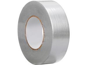 Sparco Duct Tape