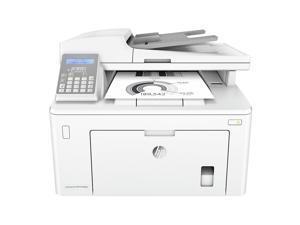 HP LaserJet Pro MFP M148-M149 Series M148fdw MFP Printer