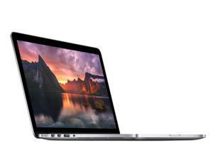 "MacBook Pro 13"" Retina 2.9GHz i5 16GB / 256GB - 2015 Model - Refurb, Grade A, Excellent Condition, 9/10!  Apple MacBook Pro  CPU: Intel i5 2.9GHz  Memory: 16GB RAM  Hard Drive: 256GB SSD"