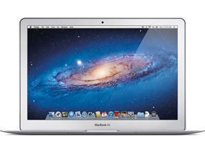 MacBook Air ( 13-inch, Mid 2011 ) 1.8GHz i7 4GB 256GB