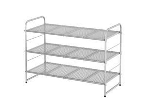 19inch computer rack, Decorative Shelving, Shelving, Storage