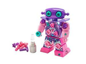 educational insights design & drill sparklebot