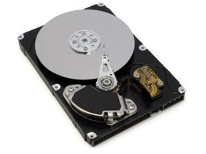 hp/compaq 481274-001 500gb sata hard drives