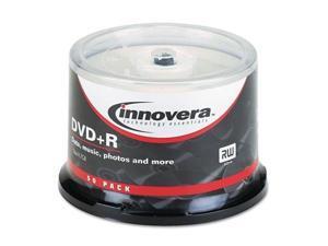 ivr46851 - dvdr discs