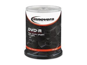 ivr46890 - dvd-r discs