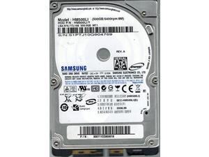 samsung hm500li spinpoint 500gb p/n: 308711cq858016