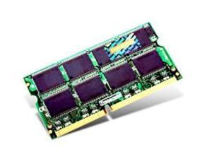 Transcend 128MB SDRAM Memory Module