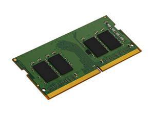 Kingston ValueRAM 8GB DDR4 SDRAM Memory Module KVR32S22S68