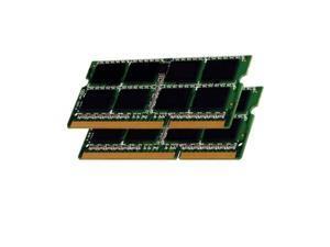 new! 16gb kit 2x 8gb ddr3 1600 mhz pc3-12800 sodimm memory modules laptop ram