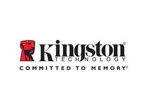 Kingston Server Premier 16GB DDR4 2666 (PC4-21300) 260-Pin SODIMM ECC CL19 2Rx8 Notebook Memory Module - KSM26SED8/16HD