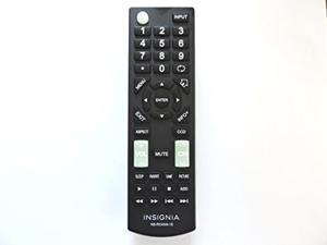 insignia tv remote control insignia ns-rc4na-16 nsrc4na16 led tv remote control for ns-55d420na16 ns-60e440na16 ns-60e440mx16 n