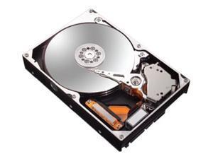 6l080l0 maxtor diamondmax 10 ata hard drive 6l080l0