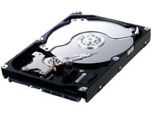 samsung 160 gb sata2 7200rpm 8 mb hard drive bulk hd161gj