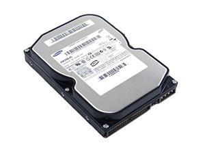 samsung spinpoint ha250jc 250gb udma/100 5400rpm 2mb ide hard drive