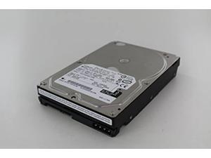 hitachi deskstar 0a30229 400gb sata/150 7200rpm 8mb hard drive