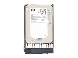 HP 626162-001 HP 1TB 3g 7.2K 2.5 SATA Hard Drive
