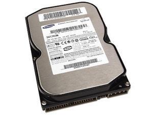 samsung spinpoint sv1203n 120gb udma/133 5400rpm 2mb ide hard drive