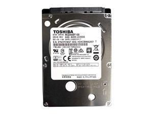 mq04abf100 toshiba 1tb/1000gb 5400rpm sata 7mm 2.5 inches hard drive 128mb, 6 gbit/s. (renewed)