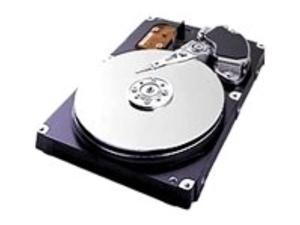 sp1604n samsung spinpoint p80 hard drive sp1604n