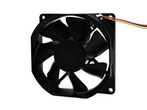 new samsung bp31-00032a fan