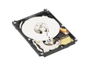 western digital 320gb caviar sata ii 7200 rpm wd3200ys hard drive